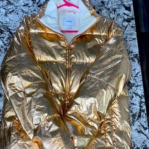Old Navy Jackete